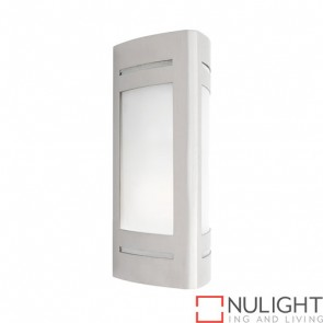 Linear 1 Light Ext 304 Stainless Steel COU