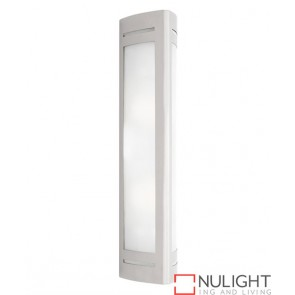 Linear 2 Light Ext 304 Stainless Steel COU