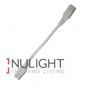 LINKABLE LED SLIM CONNECTOR 220mm (22cm) FOR LINK1-LINK8 CLA