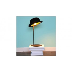 LJ022102 Table Lamp Jeeves by Innermost