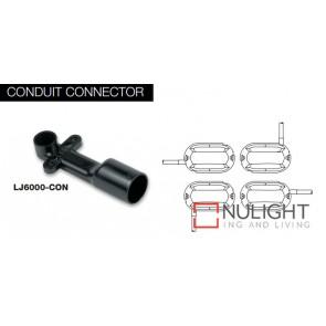 Conduit Fitting Lj6000 20Mm ASU