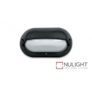 Bulkhead Eyelid Sensor Black ASU