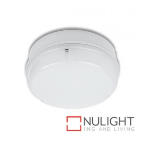 Ceiling And Wall Light Led 8W White ASU
