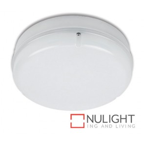 Ceiling And Wall Light Led 16W White ASU