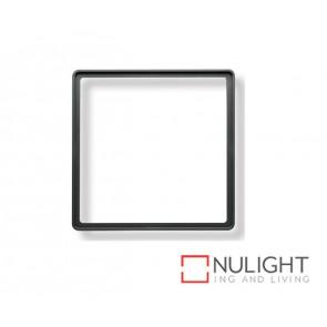 Lk Square Trim Charcoal ASU