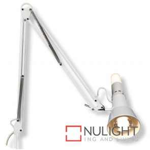 Equipoise Bedlight and Night Light ASU