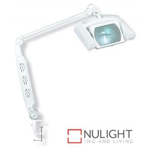 Equipoise 3X9W Sq Magnify 960 ASU