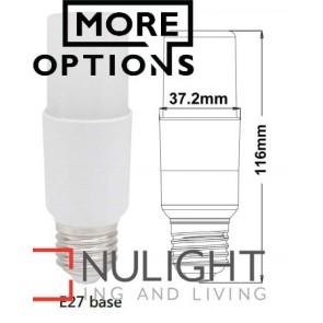 T40 LED Globes CLA