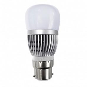 24W E27 Mini Spiral CFL Light Globe (Set of 6) AKESI F Lummax