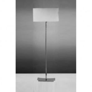 Floor Lamp 2003 Lummax