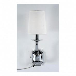 Wall Lamp 3003 Lummax