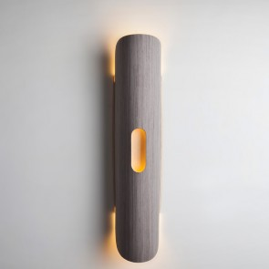 Lupe Wall Sconce by WEPLight