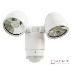Sarus Led Twin Sensor Light White ORI