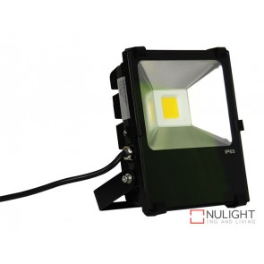 Led Flood Light 30W - 4000K ORI