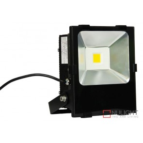 Led Flood Light 50W - 4000K ORI