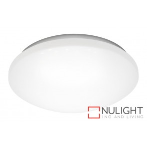 Blaze 15W Led Ceiling Light MEC