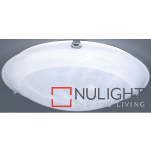 Astro DIY 1 light ceiling flush MEC