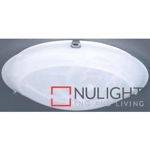 Astro DIY 1 light ceiling flush MEC