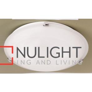 Astro DIY 2 light ceiling flush MEC