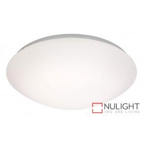 Peyton 22 Watt LED Ceiling flush 3000k MEC
