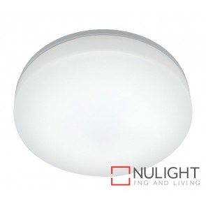 Aleena 20W LED Ceiling Flush MEC