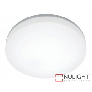 Aleena 35W LED Ceiling Flush MEC