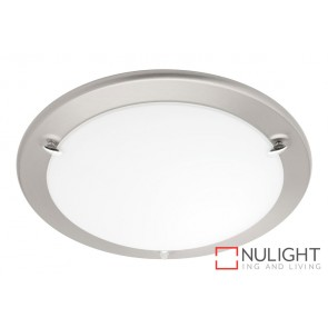 Nova 22W Led Ceiling Flush 3000K MEC