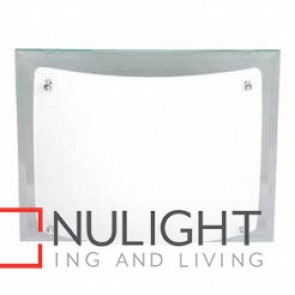 Atlantis 2 Light Ceiling Flush MEC