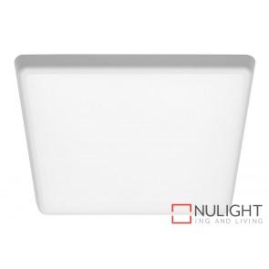 Quinn 35W LED Ceiling Flush 3000k MEC