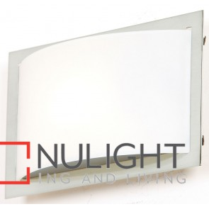 Maxim 1 Light Wall Sconce MEC