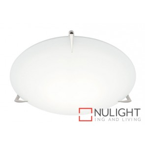 Penta 1 Light Ceiling Flush MEC