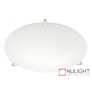 Penta 2 Light Ceiling Flush MEC