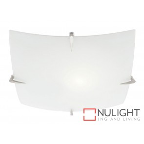 Yale 1 Light Ceiling Flush MEC
