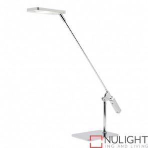 Macro LED Desk Lamp COU