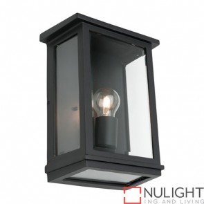 Madrid 1 Light Ext Large Black COU