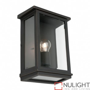 Madrid 1 Light Ext Large Bronze COU