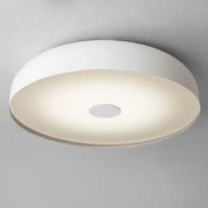 MANTOVA bathroom ceiling lights 7274 Astro