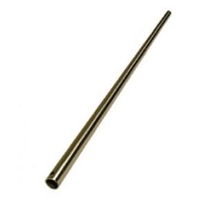 Alpha Extension Rod Martec