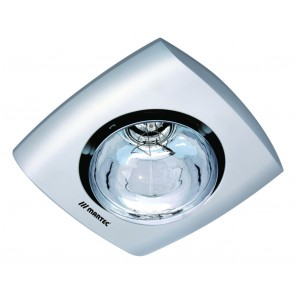 heated lights for bathrooms lighting australia exhausted fans exhausted fan 18691