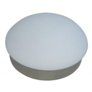 Precision Light Kit in Brushed Nickel Martec