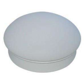 Precision Light Kit in White Martec