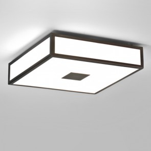 MASHIKO 300 bathroom ceiling lights 0639 Astro
