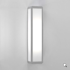 MASHIKO 360 bathroom wall lights 7043 Astro