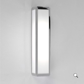 MASHIKO 360 CLASSIC bathroom wall lights 0845 Astro