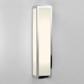 MASHIKO 360 LED bathroom wall lights 7099 Astro