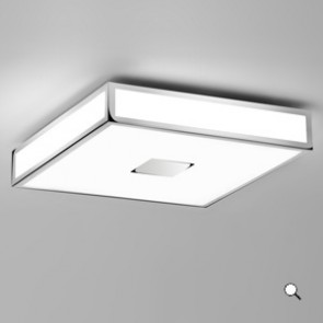 MASHIKO 400 bathroom ceiling lights 0891 Astro