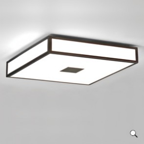 MASHIKO 400 bathroom ceiling lights 0969 Astro