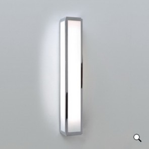 MASHIKO 500 bathroom wall lights 0583 Astro