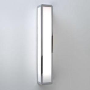 MASHIKO 600 LED bathroom wall lights 7134 Astro