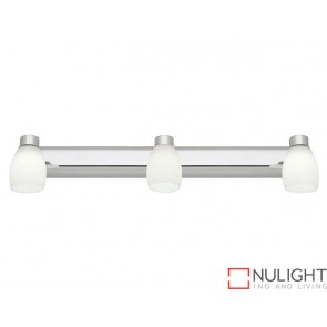 Mason 3 Light Vanity Light COU
